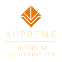Ubezpieczenia i kredyty hipoteczne w UK