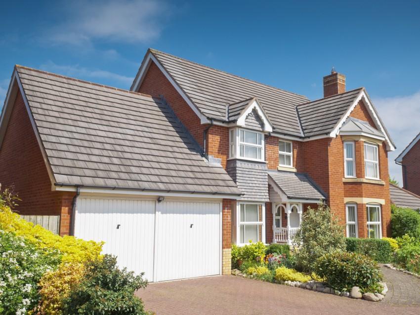 Mieszkanie z Councilu w UK - Kredyty i ubezpiecznia w UK