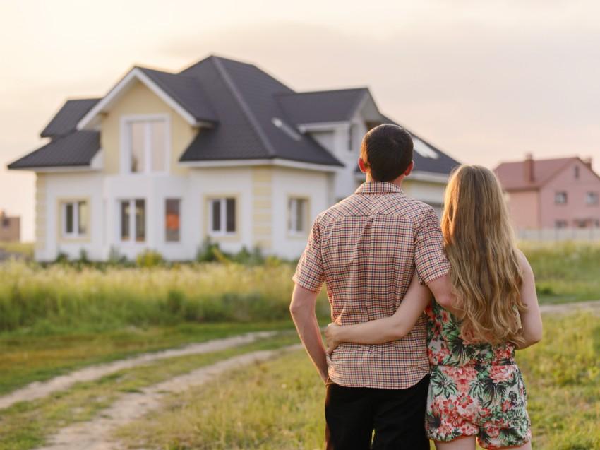 Ubezpieczenia i kredyty hipoteczne w UK - kupujedom.co.uk