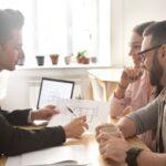 jak szukać kredytu hipotecznego